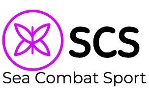 Sea Combat Sport's Company logo
