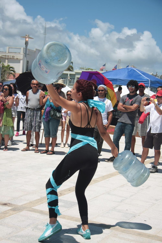 Floyd-6to Fest Tinglar 2011-15.JPG