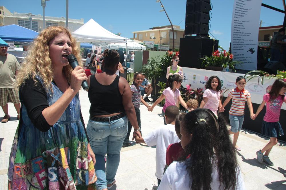 Floyd-6to Fest Tinglar 2011-20.JPG