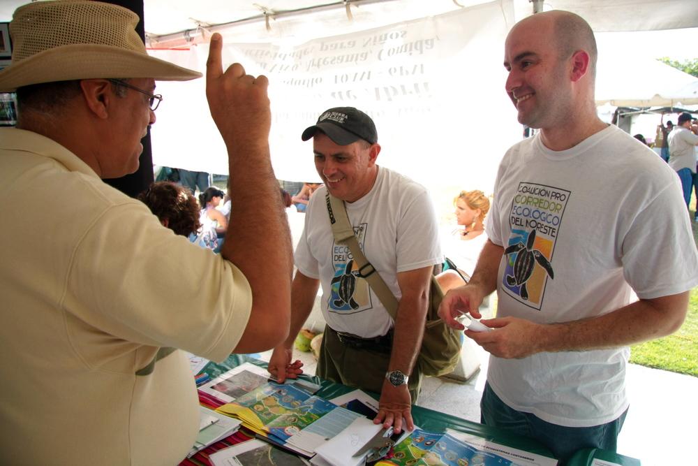 Floyd-6to Fest Tinglar 2011-79.JPG