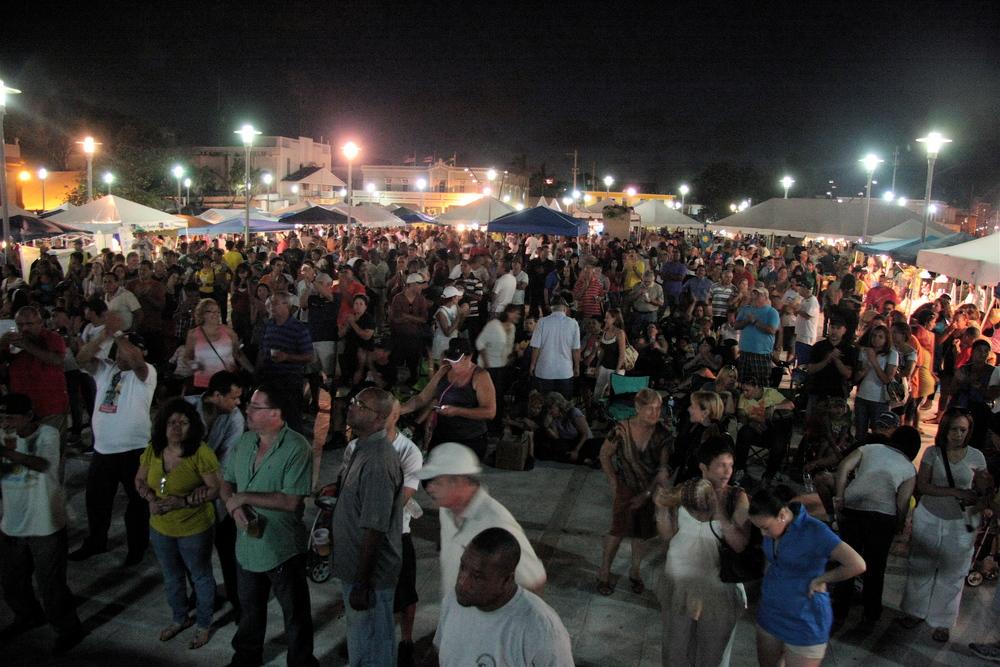 Floyd-6to Fest Tinglar 2011-85.JPG