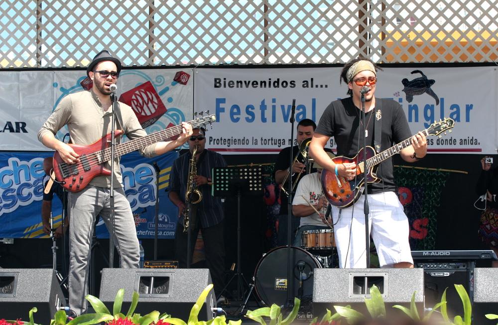 Floyd-6to Fest Tinglar 2011-90.JPG