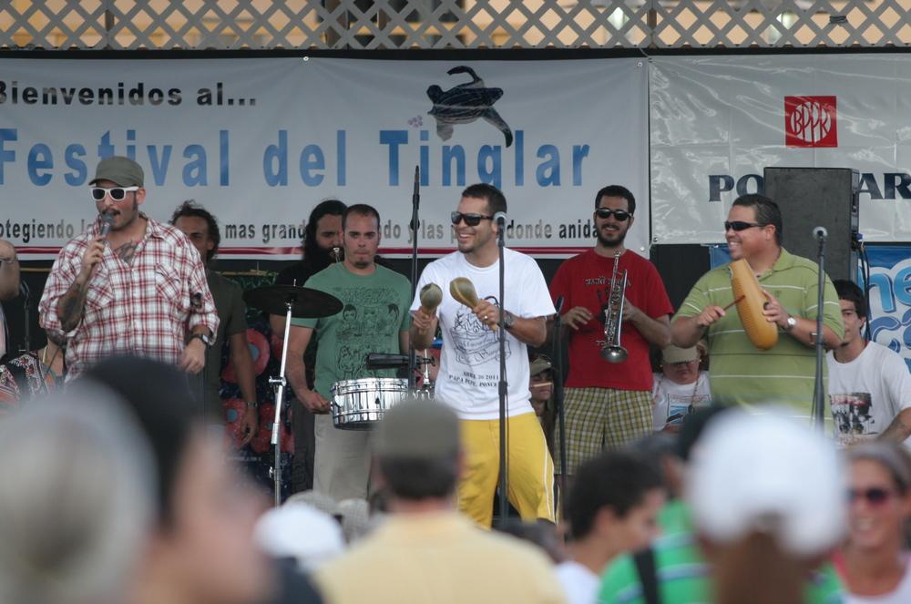 Floyd-6to Fest Tinglar 2011-91.JPG