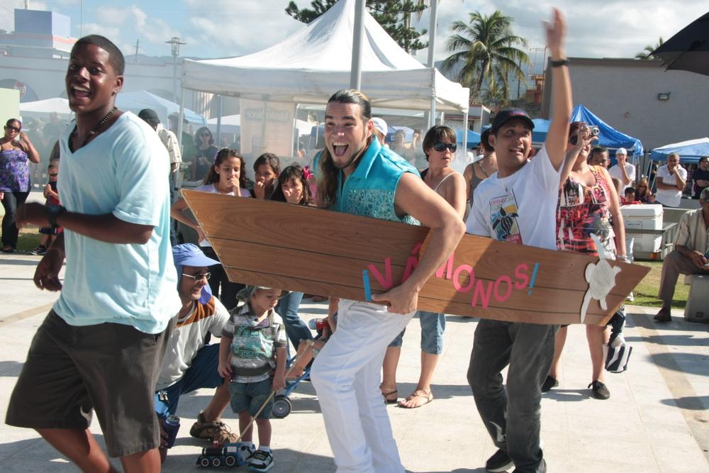 Floyd-6to Fest Tinglar 2011-29.JPG
