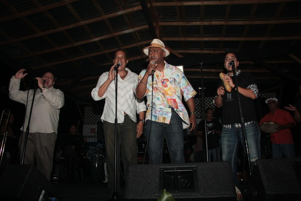Floyd-6to Fest Tinglar 2011-40.JPG