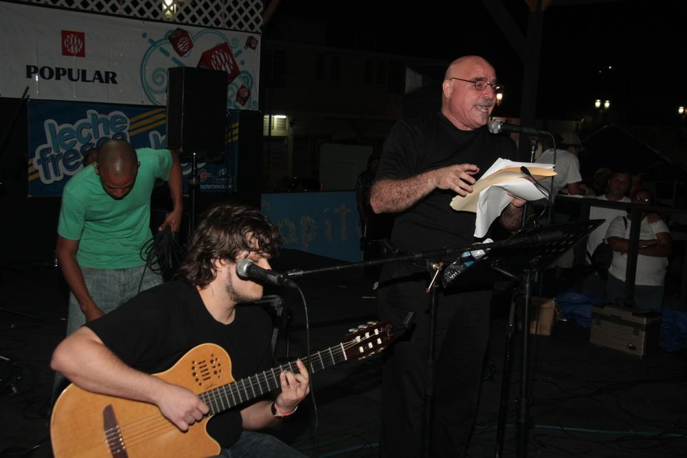 Floyd-6to Fest Tinglar 2011-41.JPG
