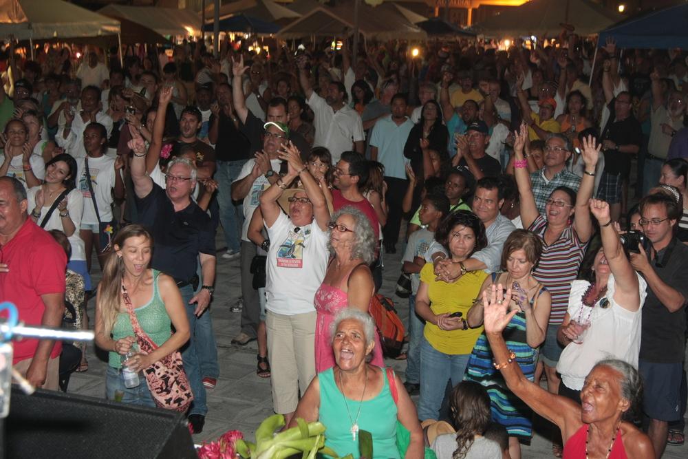 Floyd-6to Fest Tinglar 2011-42.JPG