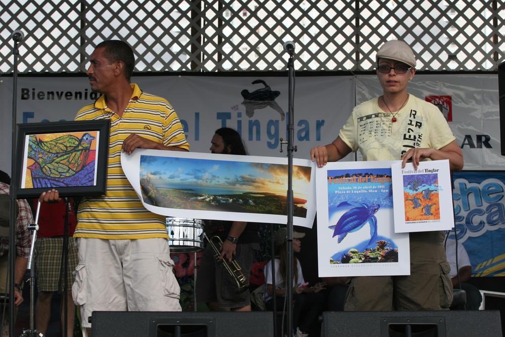 Floyd-6to Fest Tinglar 2011-57.JPG