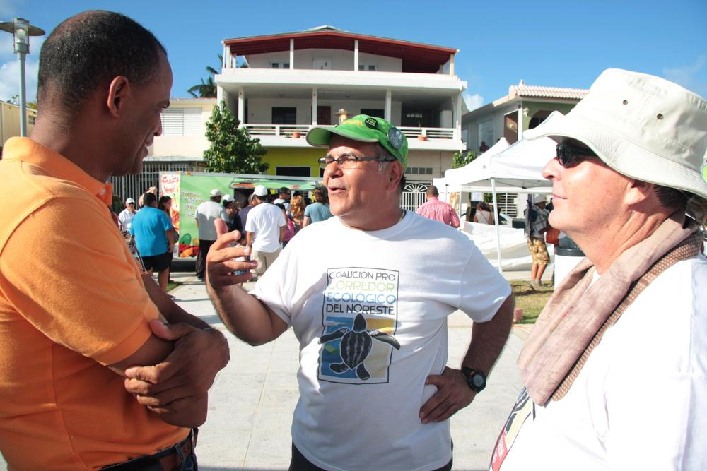 Floyd-6to Fest Tinglar 2011-80.JPG