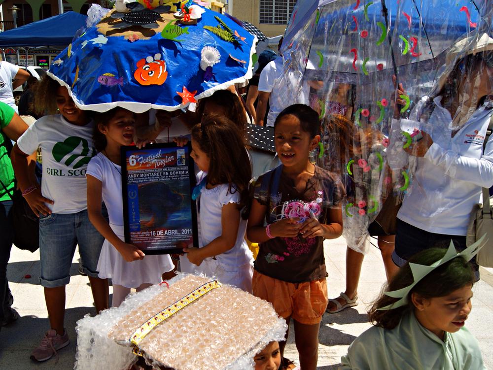 Cano - 041611_0096 PR 6to Festival Tinglar.jpg