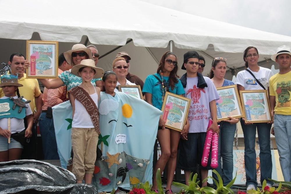 Floyd Foto-7mo Fest Tinglar-Premios 3.JPG
