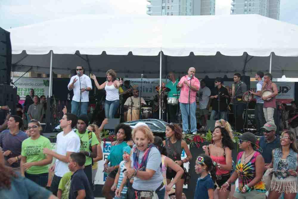 Floyd Foto-7mo Fest Tinglar-30.jpg