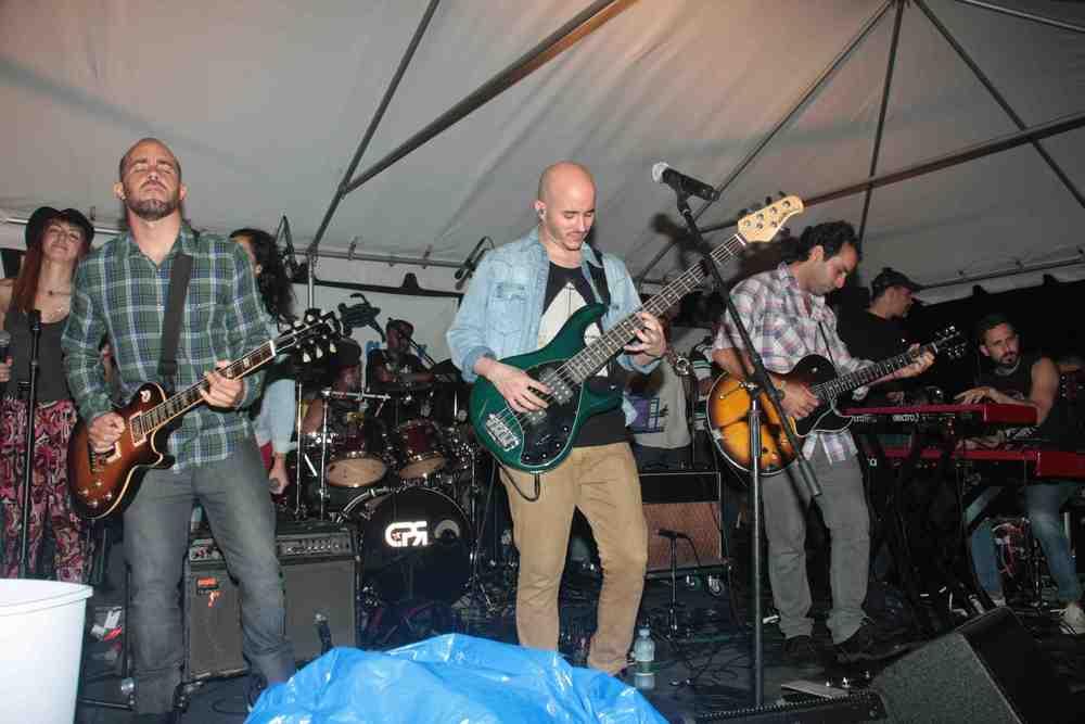 Floyd Foto-7mo Fest Tinglar-33.jpg
