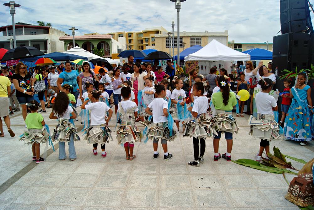 041412_0049 PR 7mo Festival del Tinglar .jpg