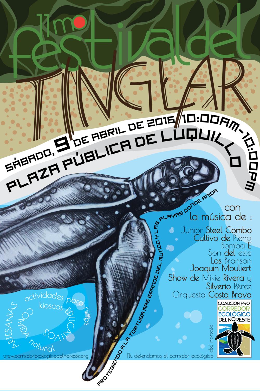 Tinglar Afiche Sin Logos 2016.png