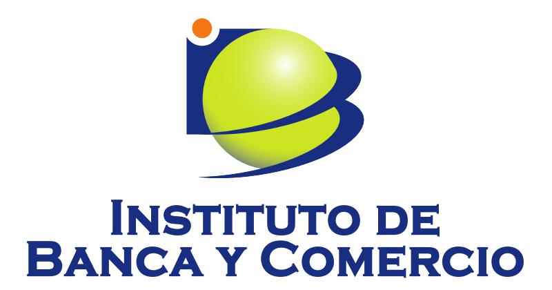 Logo IBC.png