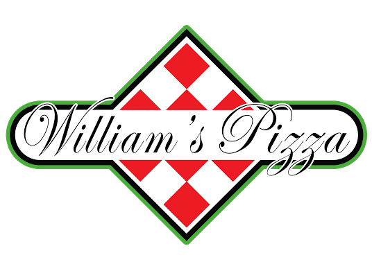 Logo William Pizza.png