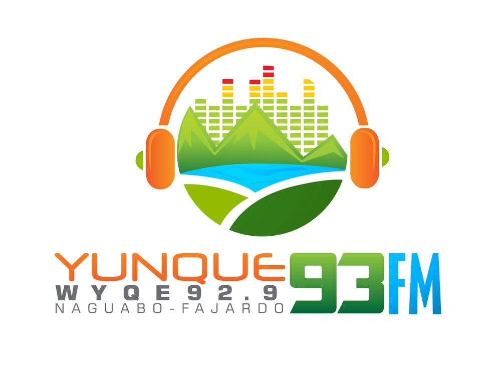 Yunque FM-01.jpg