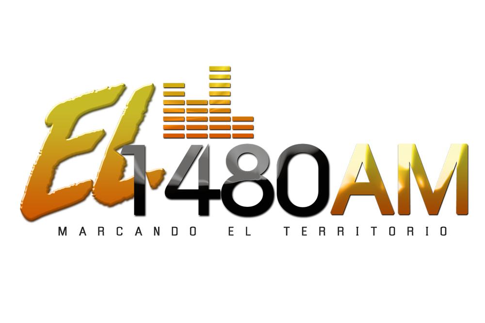 logo 1480.jpg