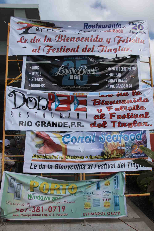 Floyd Claudio Foto-9no Fest Tinglar-26.jpg