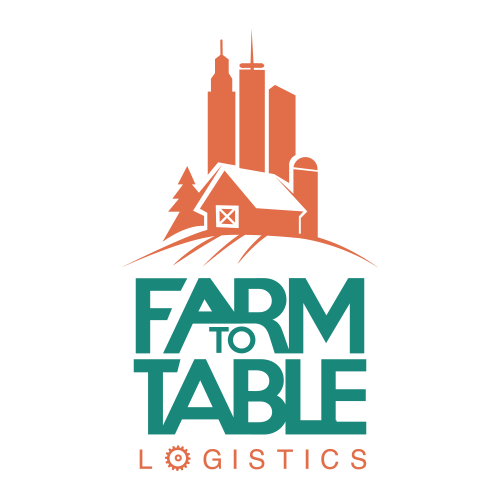 Farm To Table Logistics