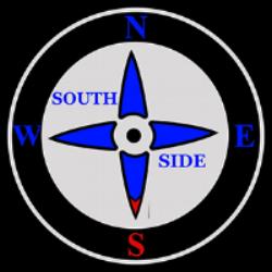 SouthSide-Logo-Blank-300.png