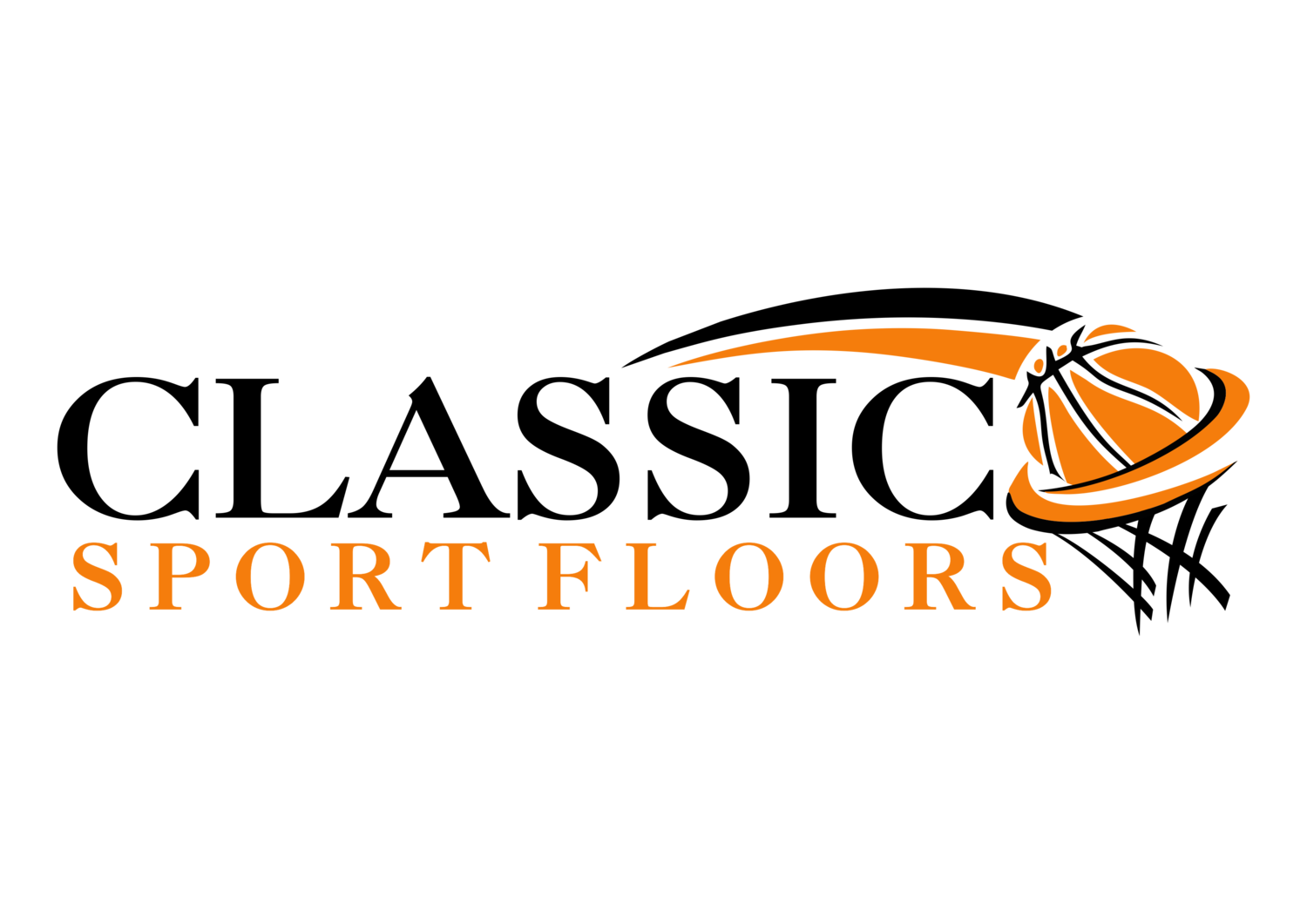 Classic Sport Floors - New Jersey Gym Floor Company