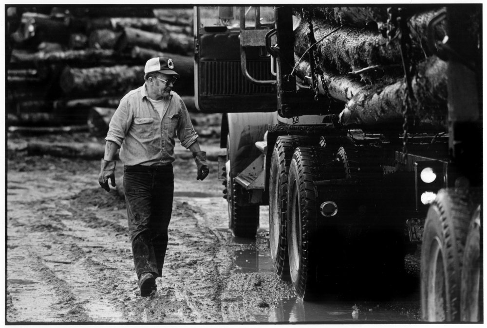 Timber Worker, Eureka, California, 1981_2633px.jpg