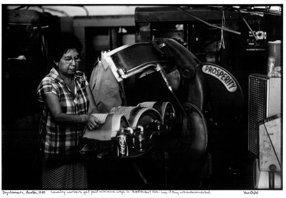 Laundry Worker, Austin, TX 1981_2633px.jpg
