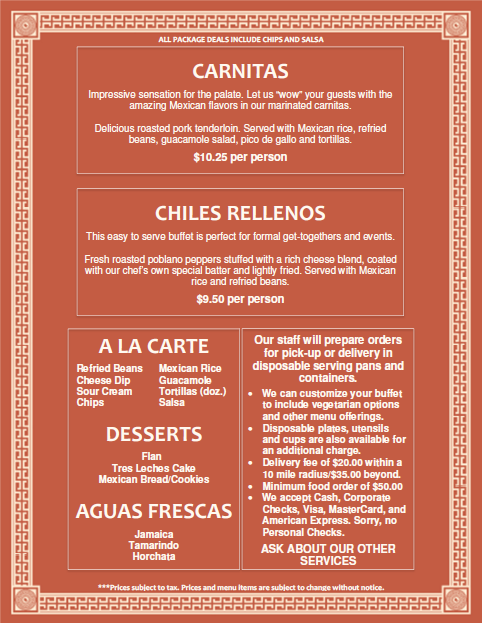 Catering Menu Page 3 updated.png