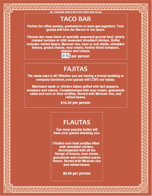 Catering Menu Page 2 updated.png