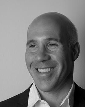 David Burya ,  Design Director