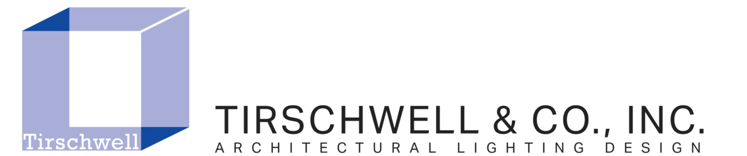 Tirschwell & Co. Inc.