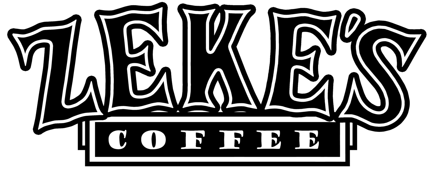 Zeke's Coffee Pittsburgh