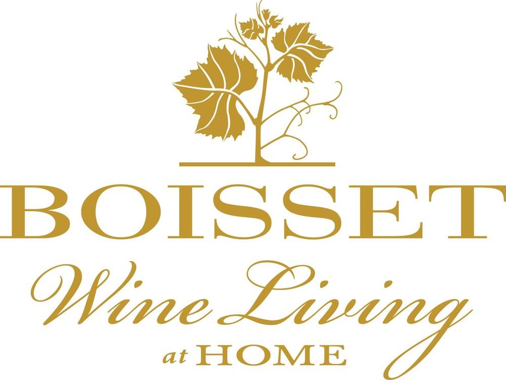Boisset Wines.jpg