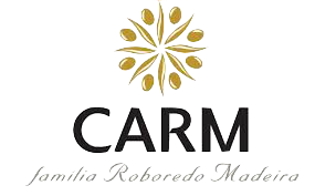 Carm Wine.png