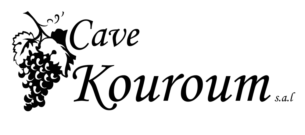 Cave Kouroum.jpg
