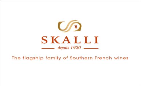 Skalli Wines.png