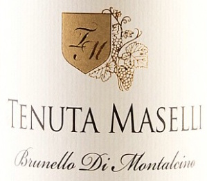 Tenuta Maselli.jpg