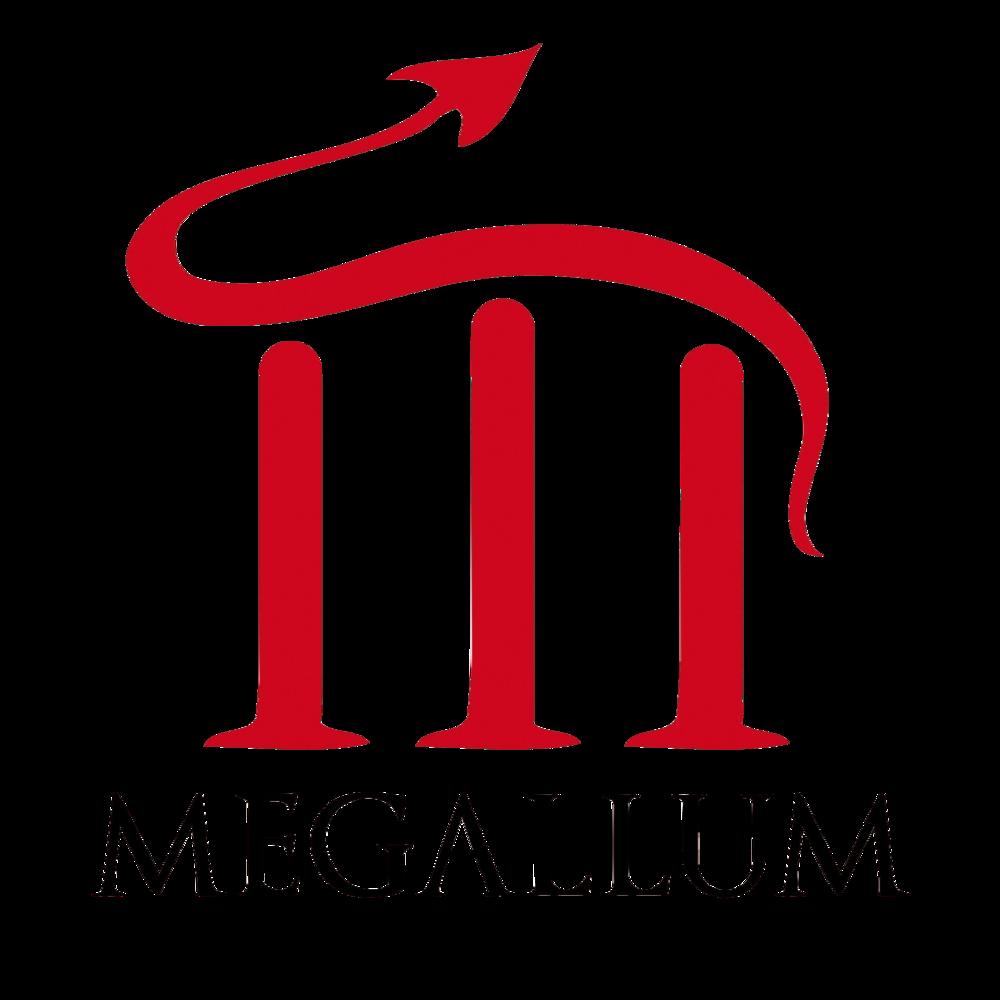 Megallum.png
