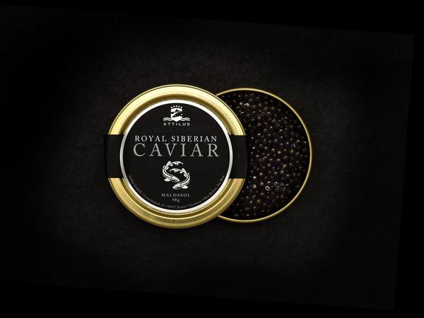 Attilus Caviar Royal Siberian.jpg