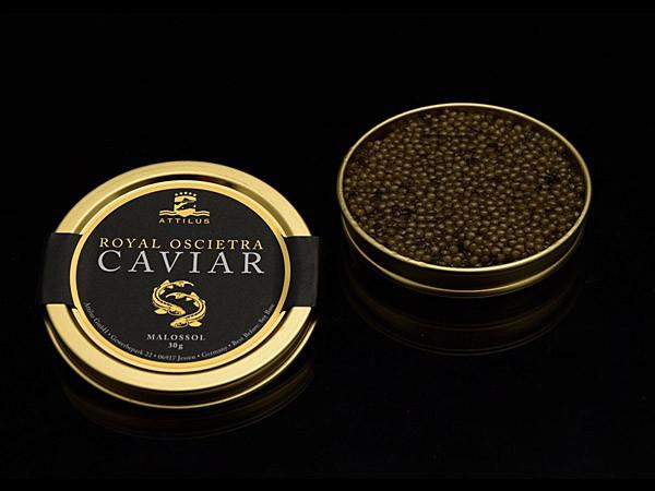 Attilus Caviar Royal Oscietra.JPG