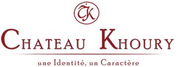 Chateau Khoury.png
