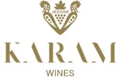 karam-logo.jpg