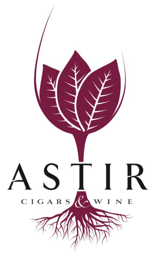 Astir Logo Wine Cigar.png