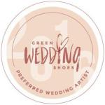 greenweddingshoes2016-300x300-1-300x300.jpg
