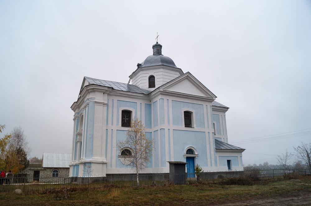 ivankivz_4.jpg