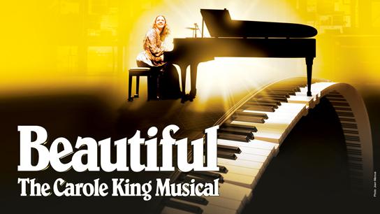 beautiful-the-carole-king-musical-show-detail.jpg