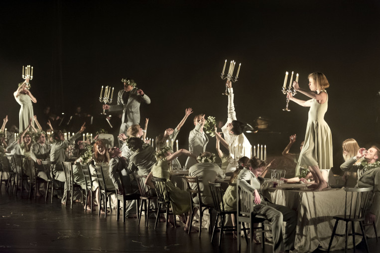 alexander-ekmans-midsummer-nights-dream-photo-by-hans-nilsson-royal-swedish-opera-2.jpg