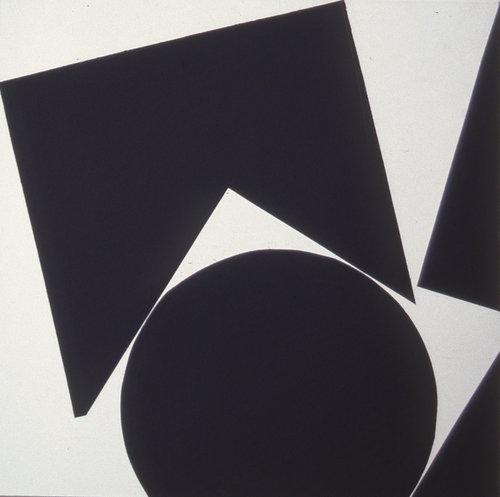 Untitled-acryliccanvas-4-1994.jpg